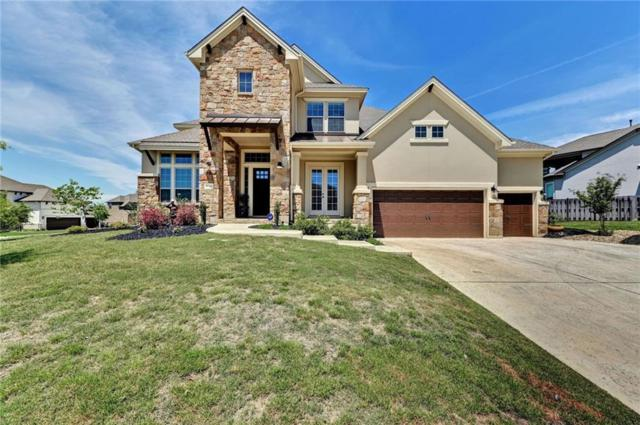 16301 Leopold Trl, Austin, TX 78738 (#4048012) :: Papasan Real Estate Team @ Keller Williams Realty