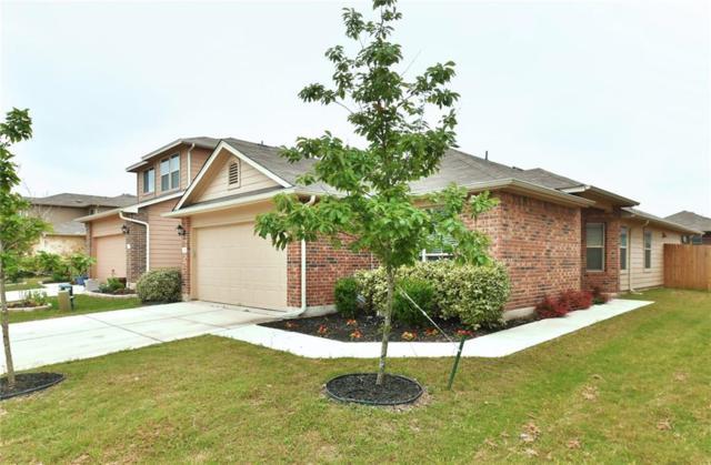 12401 Walter Vaughn Dr, Manor, TX 78653 (#4048509) :: Forte Properties