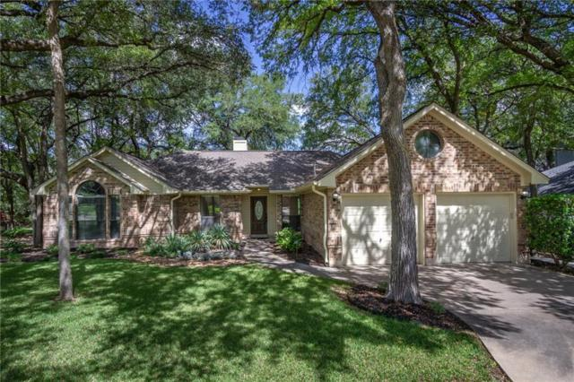 142 Canyon Rd, Georgetown, TX 78628 (#4048869) :: Magnolia Realty