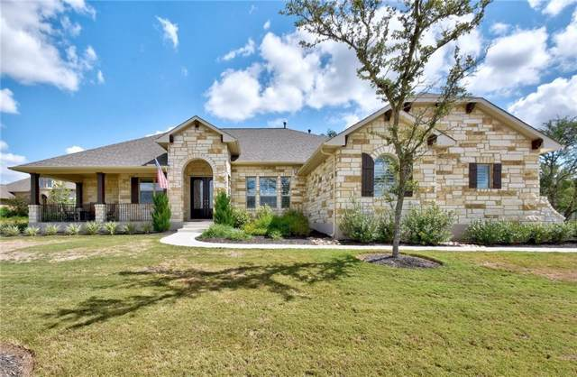 493 Linden Loop, Driftwood, TX 78619 (#4049464) :: The Perry Henderson Group at Berkshire Hathaway Texas Realty