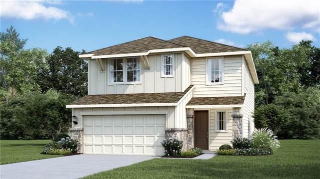 10303 Buster Dr, Austin, TX 78748 (#4049570) :: Ben Kinney Real Estate Team