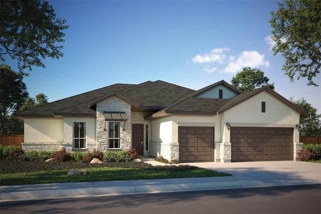 247 Epoch Dr, Dripping Springs, TX 78737 (#4050382) :: Papasan Real Estate Team @ Keller Williams Realty