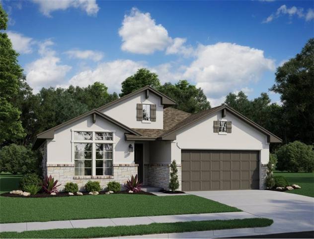 4183 Van Ness Ave, Round Rock, TX 78681 (#4050637) :: Lancashire Group at Keller Williams Realty