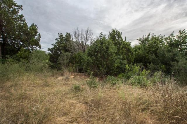 Lot 32 Debba Dr, Austin, TX 78734 (#4052200) :: The Perry Henderson Group at Berkshire Hathaway Texas Realty