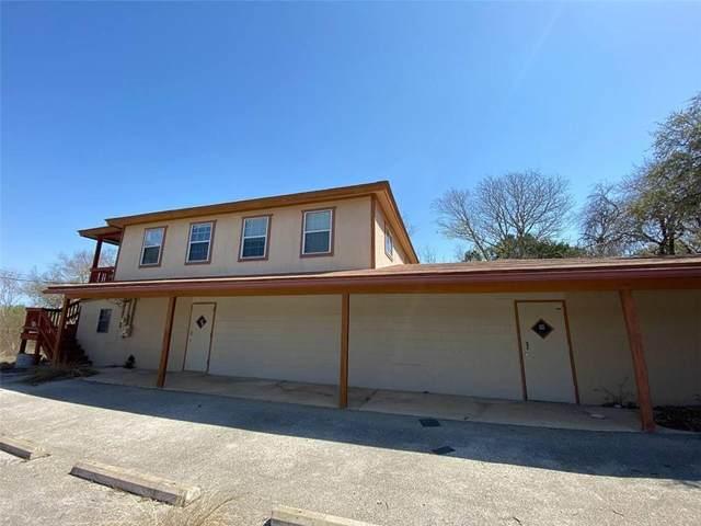15794 Cranes Mill Rd, Canyon Lake, TX 78133 (#4054208) :: RE/MAX IDEAL REALTY