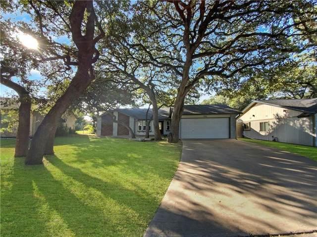 9015 Texas Sun Dr, Austin, TX 78748 (#4054747) :: Resident Realty