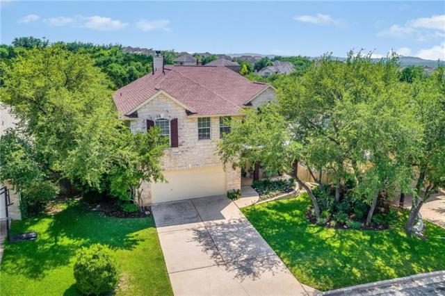 2819 Grimes Ranch Rd, Austin, TX 78732 (#4055919) :: RE/MAX Capital City