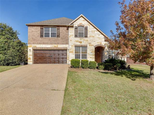 192 Whispering Wind Way, Austin, TX 78737 (#4060494) :: Lucido Global
