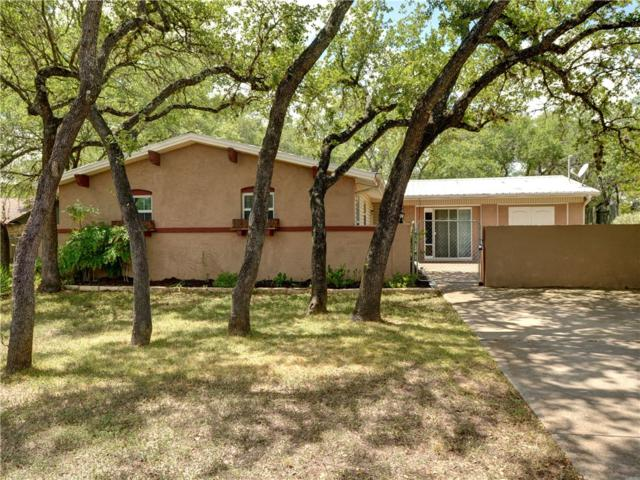 104 N Lake Hills Dr, Austin, TX 78733 (#4062016) :: The Perry Henderson Group at Berkshire Hathaway Texas Realty