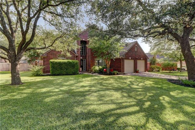10222 Open Gate Dr, Austin, TX 78726 (#4063560) :: Realty Executives - Town & Country
