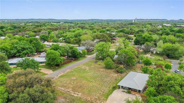 718B 5th St, Blanco, TX 78606 (#4067454) :: RE/MAX IDEAL REALTY