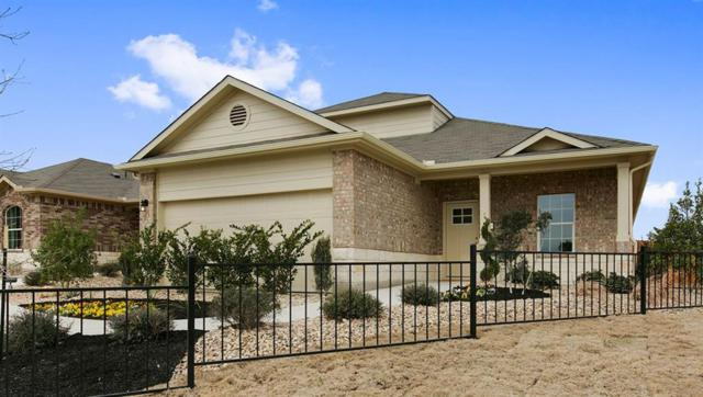 112 Lassy Cv, Georgetown, TX 78626 (#4068646) :: Watters International