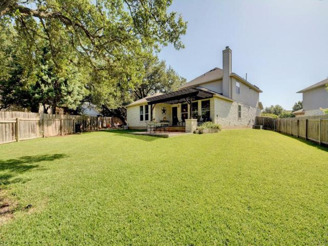 10216 Chaska Cv, Austin, TX 78739 (#4071514) :: Ana Luxury Homes