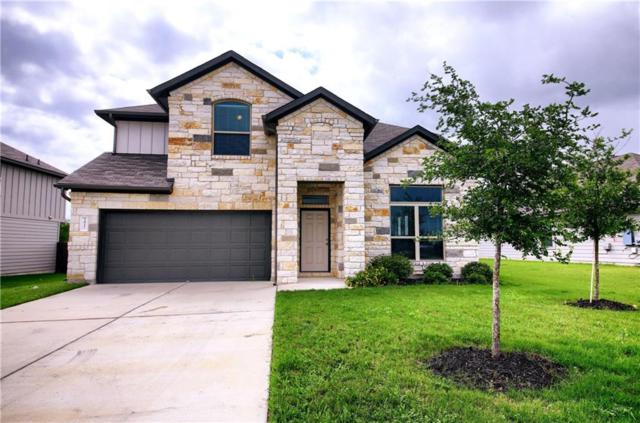 5957 Heron Dr, Buda, TX 78610 (#4074347) :: Carter Fine Homes - Keller Williams NWMC