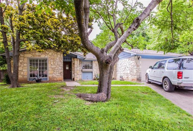 9902 Mearns Meadow Cv, Austin, TX 78758 (#4074881) :: Papasan Real Estate Team @ Keller Williams Realty