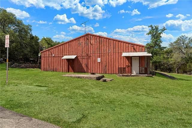 1065 Real Ln, Canyon Lake, TX 78133 (#4075432) :: Bristol Palin Team