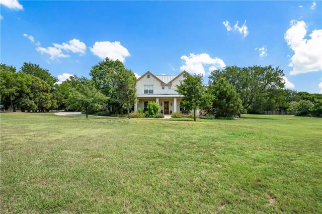 215 Hill Country Lane, Other, TX 78232 (#4075538) :: The Perry Henderson Group at Berkshire Hathaway Texas Realty