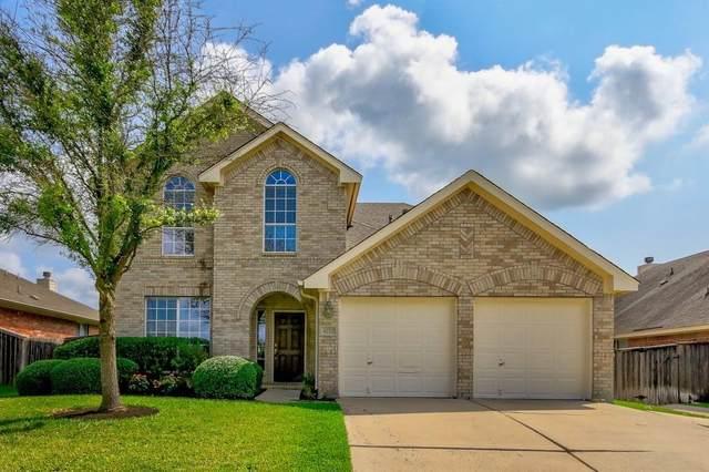 4220 Parkvista Trl, Round Rock, TX 78665 (#4077998) :: R3 Marketing Group