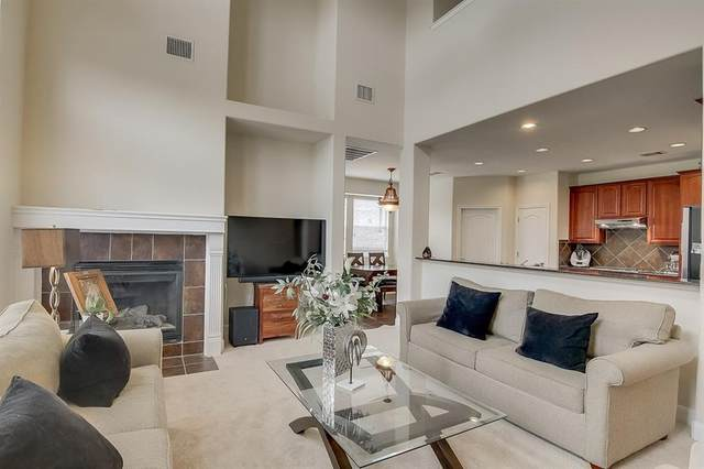 30 Stone Terrace Dr, Austin, TX 78734 (#4078113) :: RE/MAX Capital City