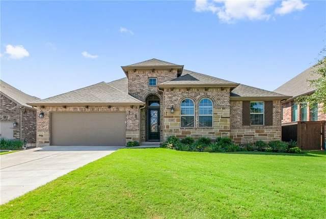 200 Medina Hills Ct, Austin, TX 78737 (#4080779) :: Papasan Real Estate Team @ Keller Williams Realty