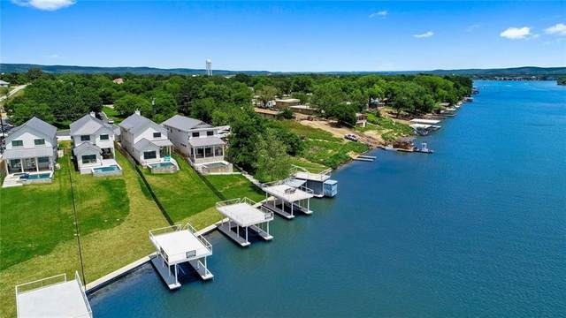 1326 Euel Moore Dr, Kingsland, TX 78639 (#4080795) :: Zina & Co. Real Estate