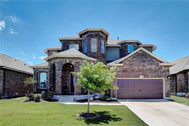 2820 Jacob Ln, San Marcos, TX 78666 (#4082495) :: Ana Luxury Homes