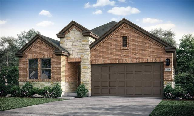 11809 Offaly Drive, Austin, TX 78725 (#4084238) :: The Heyl Group at Keller Williams