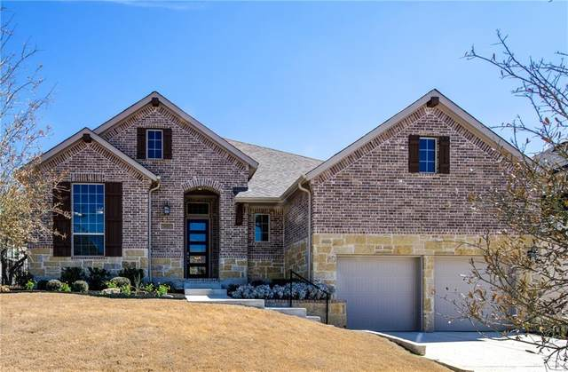 16112 Golden Top Dr, Austin, TX 78738 (#4087107) :: Zina & Co. Real Estate