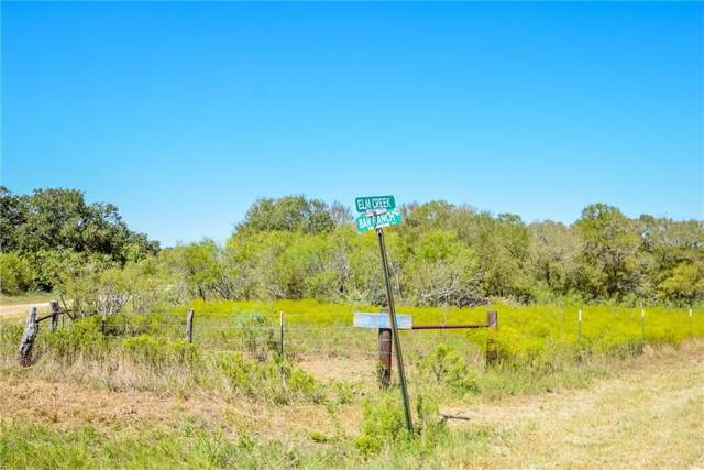 000 Elm Creek Road Rd, Flatonia, TX 78941 (#4087117) :: The Perry Henderson Group at Berkshire Hathaway Texas Realty