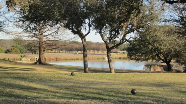 27009 Masters Pkwy, Spicewood, TX 78669 (#4090377) :: Zina & Co. Real Estate