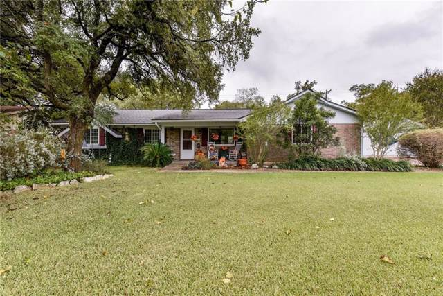 1904 Terry Ln, Georgetown, TX 78628 (#4090698) :: 12 Points Group