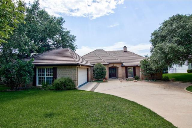 11 Butterfly Pl, Austin, TX 78738 (#4091120) :: The Heyl Group at Keller Williams