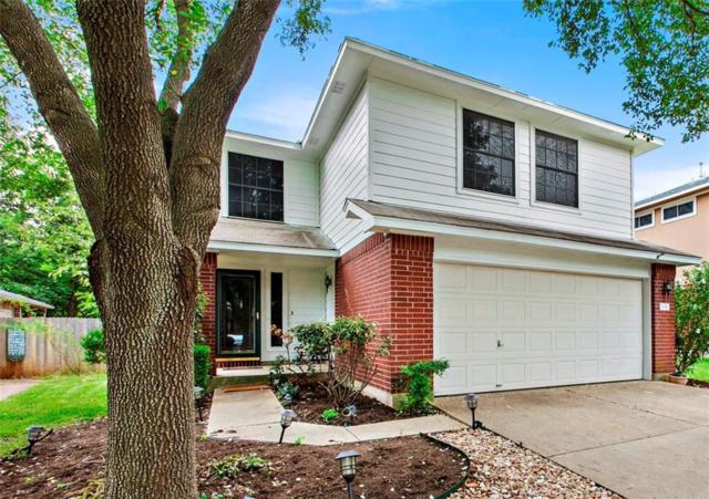 11326 Canterbury Tales Ln, Austin, TX 78748 (#4092086) :: The Perry Henderson Group at Berkshire Hathaway Texas Realty