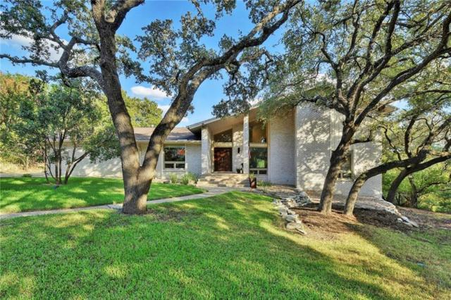 8701 S South Path, Austin, TX 78759 (#4093442) :: The Perry Henderson Group at Berkshire Hathaway Texas Realty