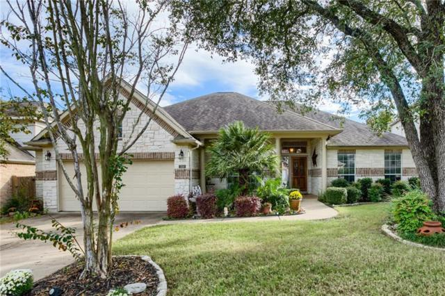 310 Abbey Dr, Dripping Springs, TX 78737 (#4093587) :: The Gregory Group