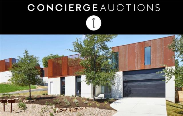 2800 San Juan Dr, Austin, TX 78733 (#4094558) :: The Gregory Group