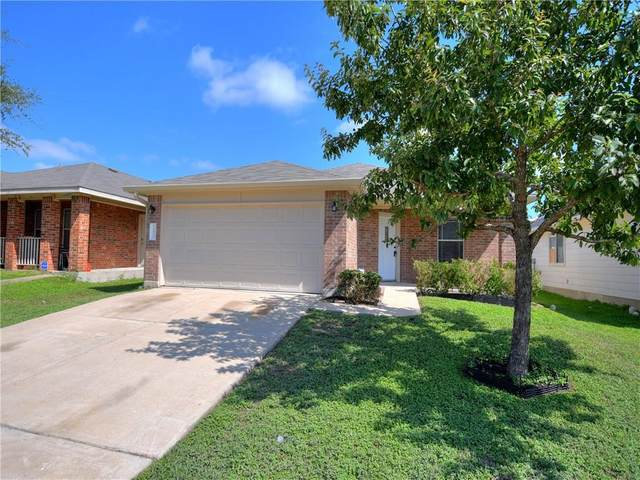 12416 Sky Harbor Dr, Del Valle, TX 78617 (#4094632) :: The Perry Henderson Group at Berkshire Hathaway Texas Realty