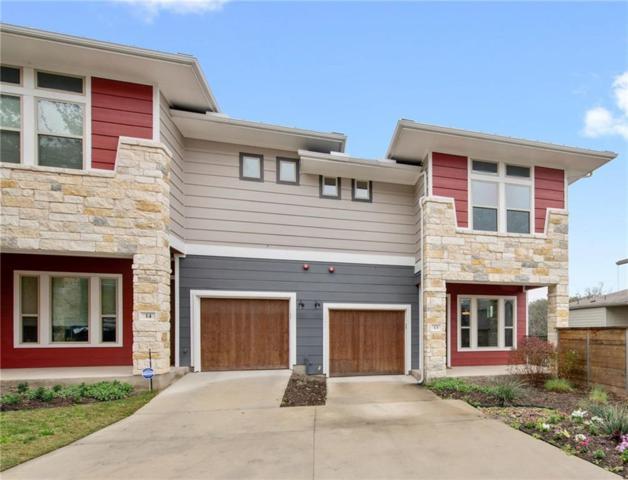 404 W Alpine Rd #13, Austin, TX 78704 (#4095404) :: Lauren McCoy with David Brodsky Properties