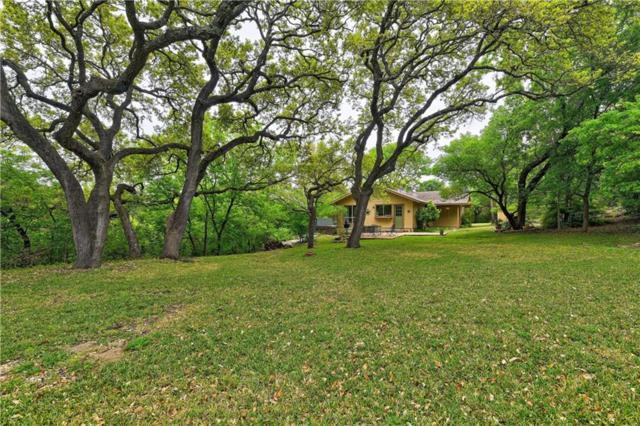 1205 Canyon Edge Dr, Austin, TX 78733 (#4095586) :: Ana Luxury Homes