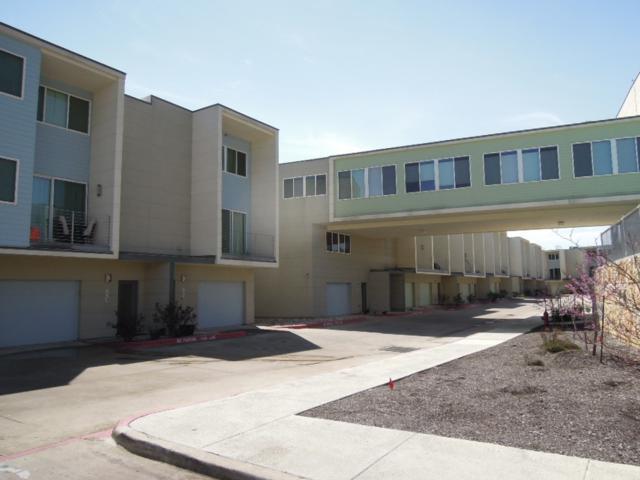604 N Bluff Dr #223, Austin, TX 78745 (#4095594) :: Papasan Real Estate Team @ Keller Williams Realty