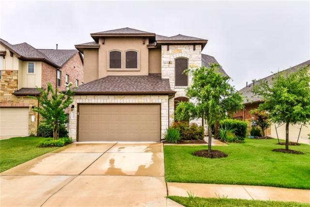 1312 Clearwing Cir, Georgetown, TX 78626 (#4095682) :: Magnolia Realty