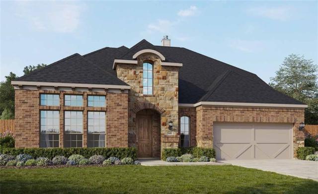 19213 Burrowbridge Rd, Pflugerville, TX 78660 (#4096557) :: Douglas Residential