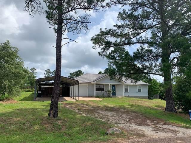 102 Comanche Dr, Paige, TX 78659 (#4096987) :: Zina & Co. Real Estate