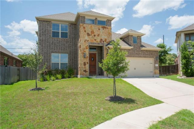 9632 Alex Ln, Austin, TX 78748 (#4100872) :: The Perry Henderson Group at Berkshire Hathaway Texas Realty
