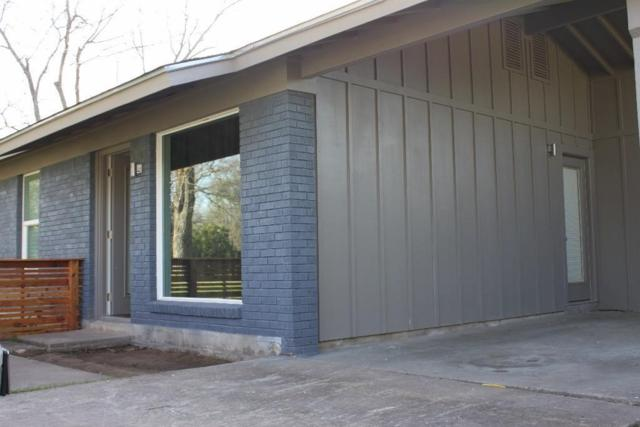 3004 Birdwood Cir, Austin, TX 78704 (#4101037) :: The Perry Henderson Group at Berkshire Hathaway Texas Realty