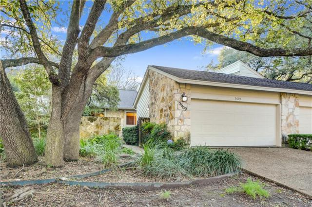 3609 Kentfield Rd, Austin, TX 78759 (#4105106) :: The Smith Team