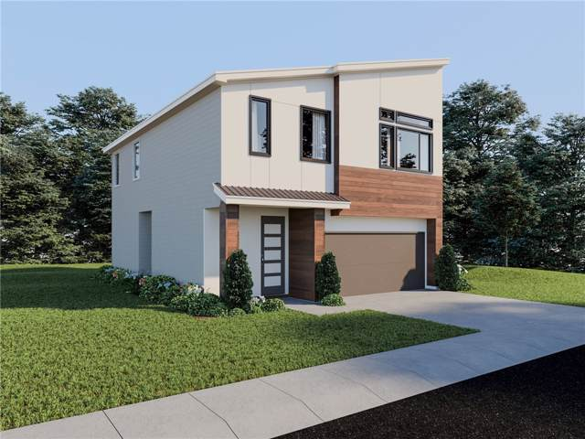 7913 Yellow Thistle Trl, Austin, TX 78735 (#4106764) :: Papasan Real Estate Team @ Keller Williams Realty