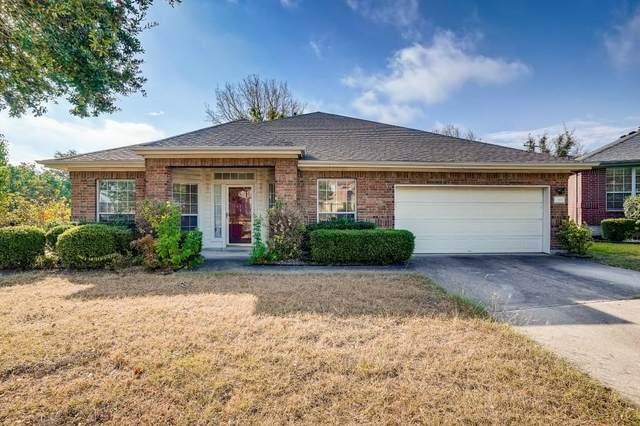 1601 Viki Lynn Ct, Pflugerville, TX 78660 (#4107341) :: Papasan Real Estate Team @ Keller Williams Realty