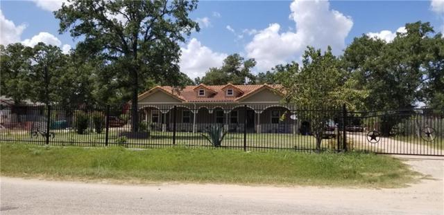 132 Moon Mist Dr, Bastrop, TX 78602 (#4107842) :: RE/MAX Capital City