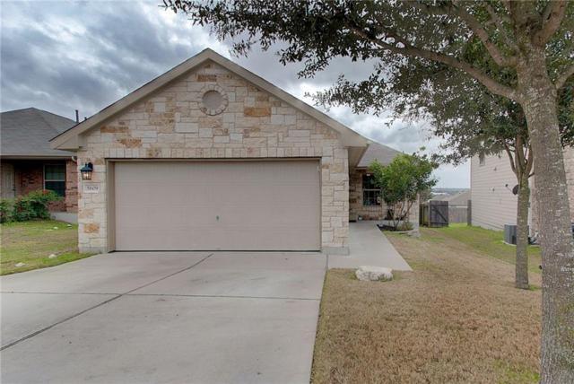 5609 Emma Thompson Way, Austin, TX 78747 (#4107958) :: Papasan Real Estate Team @ Keller Williams Realty